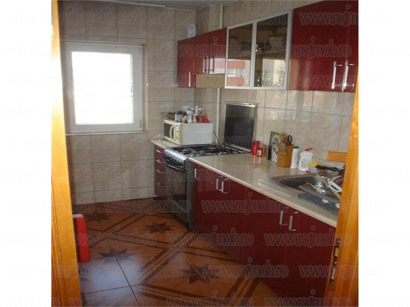 Apartament 2 camere lux Mosilor