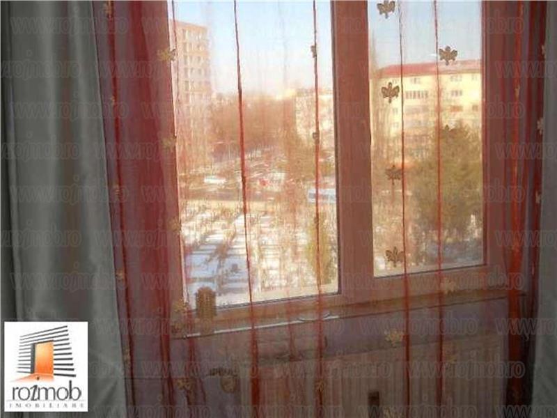 Apartament 3 camere Grigorescu Piata