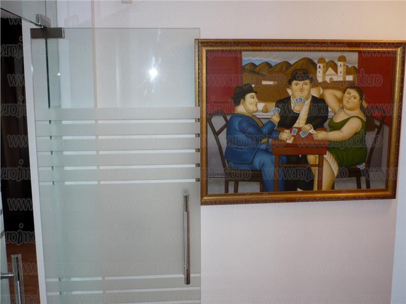 poza9 - Primaverii