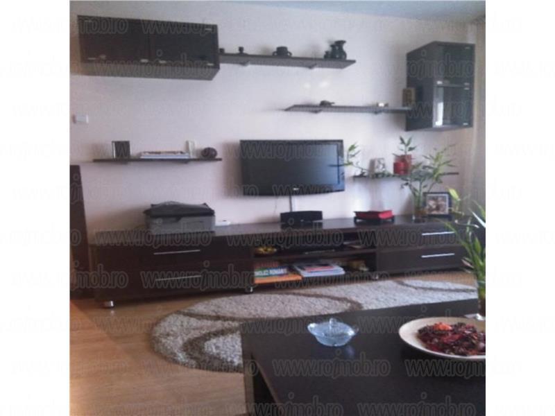 Vanzare Apartament 2 camere Bucuresti zona Sebastian