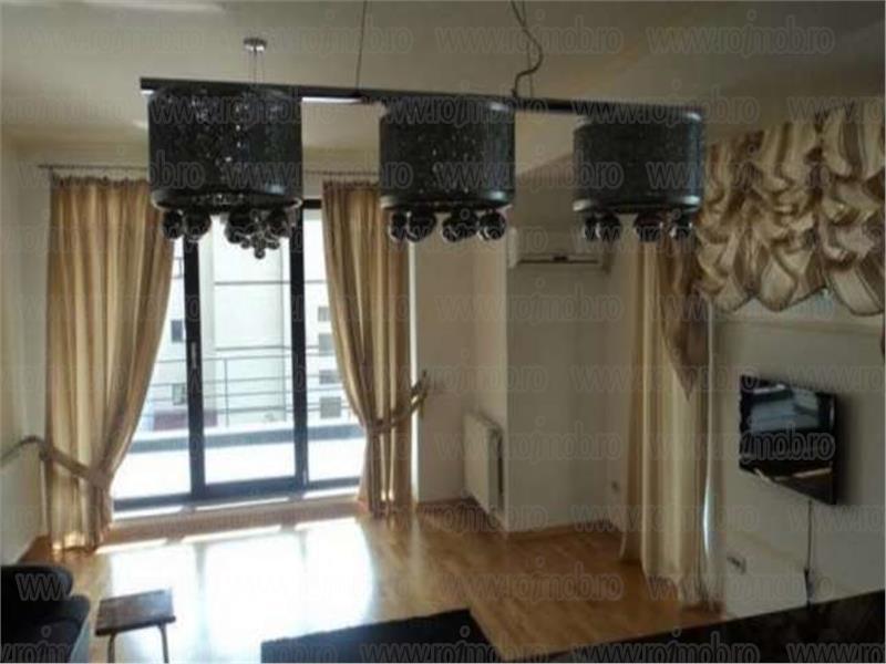 Inchiriere Apartament 2 camere Bucuresti zona Nordului