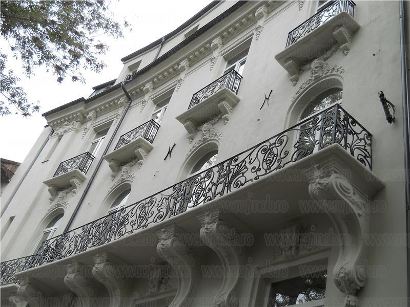 poza2 - Pache Protopopescu