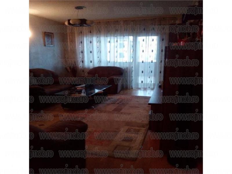 Vanzare Apartament 2 camere Bucuresti zona Eminescu