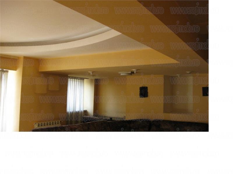Vanzare Apartament 2 camere Bucuresti zona Unirii