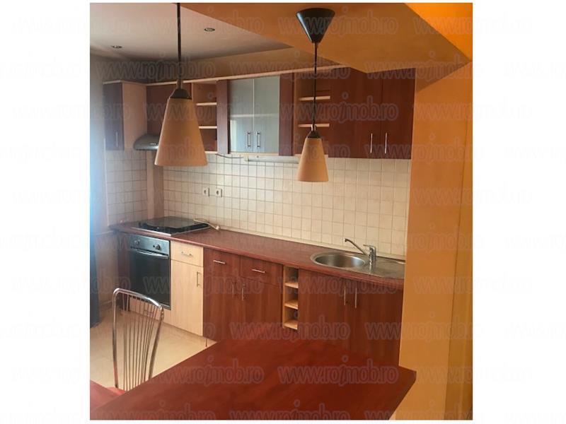 Vanzare apartament 3 camere, Vitan Mall - Casa de Pensii