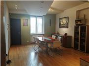 Apartament 3 camere, etajul 3/3+Pod, zona Romana