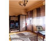 Vanzare apartament 2 camere,  Polona -Dorobanti
