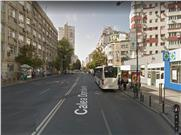 Dorobanti stradal, spatii birouri intre 200 - 600 mp