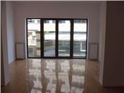 Vanzare apartament 4 camere, Gradina Icoanei - Piata Romana