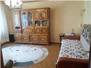 13 Septembrie Lidl Razoare apartament 3 camere 73 mp utili