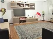 Apartament 3 camere Nerva Traian - Mircea Voda