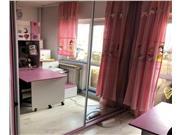 Vanzare apartament 4 camere, Vitan Mall, mobilat si utilat