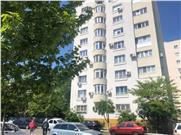 Apartament 3 camere decomandat Costin Georgian- metrou 76mp an 1994