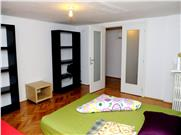 Vanzare apartament cu 2 camere in vila, Dorobanti - Capitale