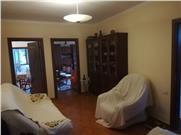 Apartament 4 camere ,imobil reabilitat termic, zona Mosilor