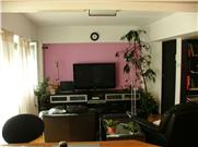 Apartament 3 camere,mobilat si utilat,constructie 1982,Universitate