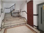 Apartament 2 camere, etajul 4/6, Calea Victoriei