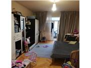 Apartament 2 camere, bloc reabilitat, zona Floreasca