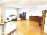 Vanzare apartament 4 camere, 2 balcoane, Vitan Mall