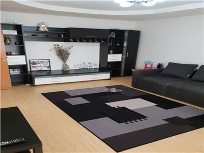 Apartament 3 camere decomandat Nerva Traian-Vlad Dracul et 8/8 an 1989
