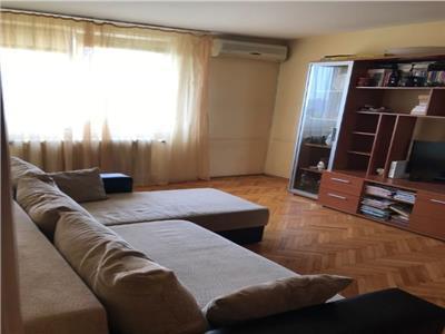 Apartament 2 Camere Baba Novac - Parc IOR, Bloc Reabilitat