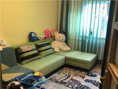 Apartament 3 Camere Tineretului, 85mp