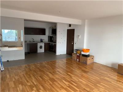 Apartament 3 camere  New Town Residence Dristor