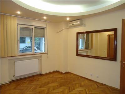 Apartament 4 camere parter/P+5, zona B-dul Dacia