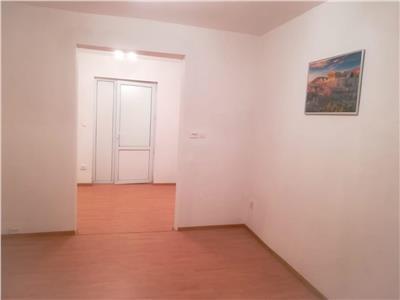 Mosilor, vila singur curte, 4 camere,garaj, ideala birouri.