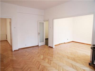 Apartament 3 camere, 111mp,  Universitate - Armeneasca