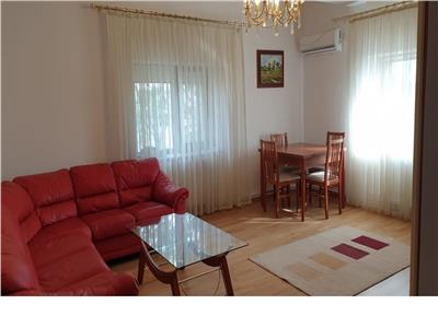 Inchiriere apartament 3 camere, Dorobanti -Capitale