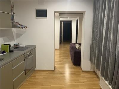 Apartament 2 camere, constructie 2009, zona Unirii