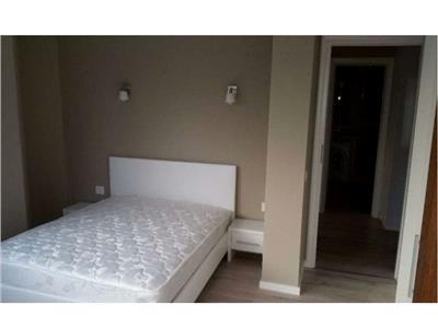 Inchiriere apartament 3 camere, Herastrau - Ceasornicului