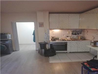 Vanzare apartament 2 camere, 64 mp, Timpuri Noi