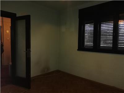 Vanzare casa 4 camere, Rahova/Ferentari