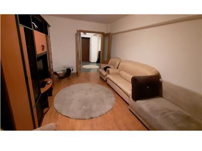 Apartament 2 camere, 3 balcoane, Unirii - Camera de Comert