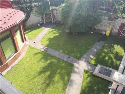 Vila Oraselul Copiilor-Tineretului, Martisor, P+1+M,330Mp. Teren300Mp.