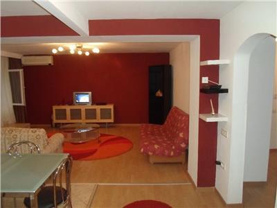 Vanzare apartament 4 camere, Vitan Mall - Zizin