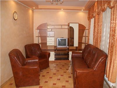 Pache Protopopescu vila noua P+2, 2005, 5 camere, 160 mp