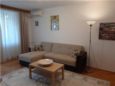 Apartament 2 Camere Bulevardul Decebal , Stradal