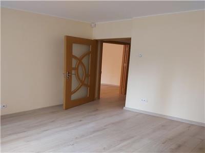 Apartament 2camere Dristor-Rm.Sarat