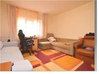 Apartament 2 camere, Nerva Traian