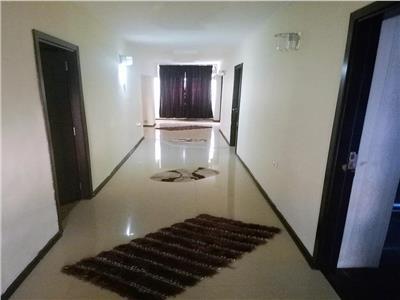 Vanzare casa 5 camere, Militari/Uverturii/sect 6, 10 min metrou