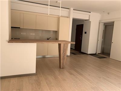 Apartament lux cu 3 camere, 2 locuri parcare, Dorobanti Capitale