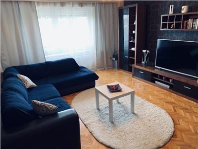 Vanzare apartament 3 camere,  Calea Calarasilor