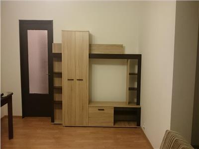 Apartament 2 Camere Dristor - Camil Ressu, Metrou, Mobilat, Utilat,