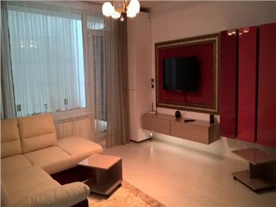 Vanzare apartament 2 camere, curte, Vitan Mall - Casa de Pensii