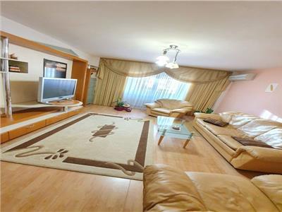 Vanzare apartament 3 camere, Nerva Traian - Timpuri Noi