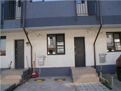 Titan-Pallady, casa 2018, 5 camere, curte, finisaje de calitate.
