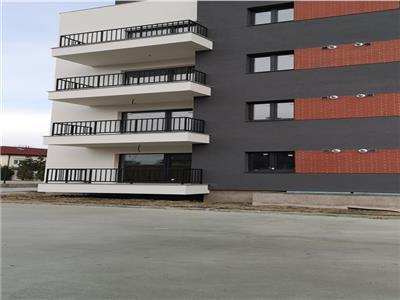 Baneasa Sisesti Rezidenz apartament 4 camere 2020 finisaje la alegere